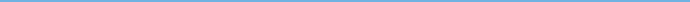 Line-BlueWebT
