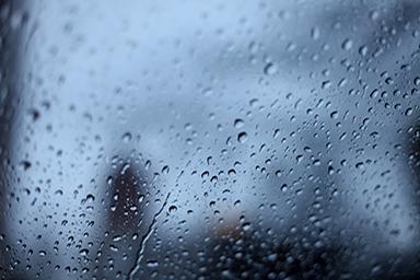 condensation-Blog