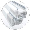 4700-components-vinyl-peelback