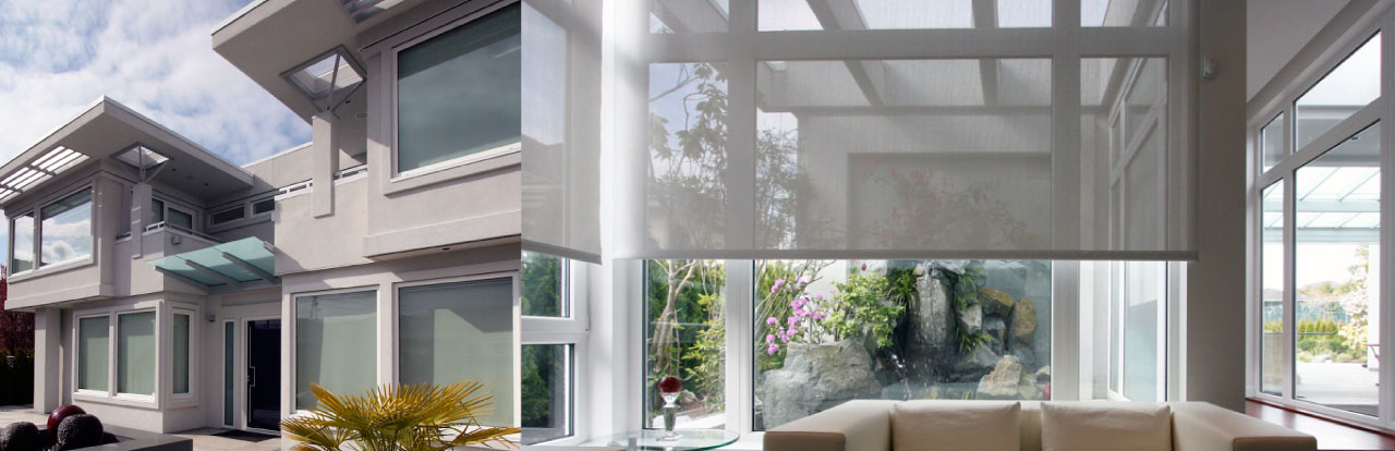 Home Euroline Windows Inc