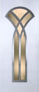 14-3E bronze